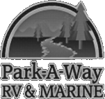 Park-A-Way RV & Marine
